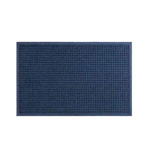 Waterhog Fashion Mat Indoor/Outdoor Scraper Mat